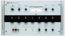 Used Fluke 760A Mete