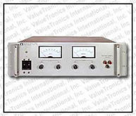 Agilent DC Power Supply 6274A