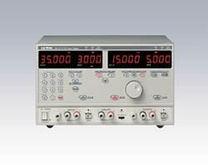 Sorensen XDL35-5TP 215 Watts, P