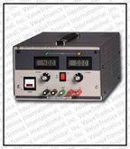 Used Kepco DC Power