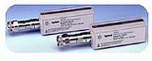 Agilent RF Sensor E9326A