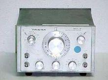 WaveTek Generator 136