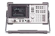 Keysight Agilent HP 8593EM 22 G