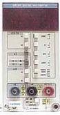 Tektronix DM505 Digital Voltmet
