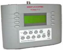 Sencore VP300 VideoPro Multimed