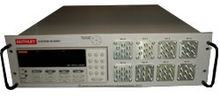 Keithley S40-N005 RF Routing Sy
