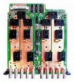 Keysight Agilent HP 44478B Mult