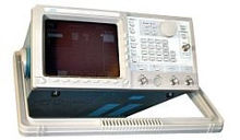 Used Tektronix AWG20