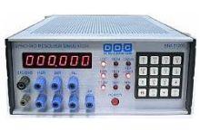 Used DDC Generator S