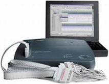 Agilent Logic Analyzer E9340A