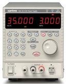 Sorensen XDL56-4 112 Watts, Pro