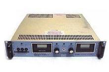 Used EMI DC Power Su
