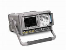Keysight Agilent HP E4403B 3GHz