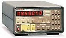 Keithley 230 Programmable Volta