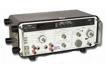 Keysight Agilent HP 3551A Trans
