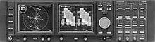 Tektronix  NTSC Video Measureme