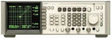 Keysight Agilent HP 8981A Vecto