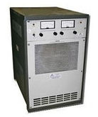 Agilent DC Power Supply 6475C