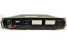 Used Sorensen DCR40-