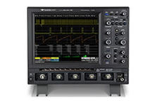 Used LeCroy Digital
