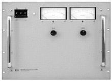 Keysight Agilent HP 6459A Power