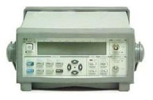 Agilent Frequency Counter 53152