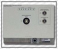 Keysight Agilent HP 70951B Opti