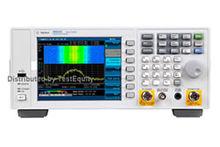 Keysight Agilent HP N9322C 9 kH