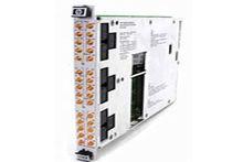 Keysight Agilent HP E1472A 50 O
