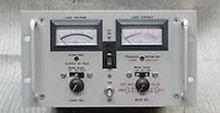 TDI  DC Electronic Load DLR50-1