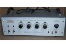 Used Keithley DC Pow
