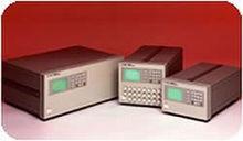 Agilent Fiber Optic Equipment 8