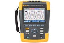 Fluke Power Analyzer 435-II