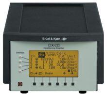 Bruel & Kjaer Amplifier NEXUS