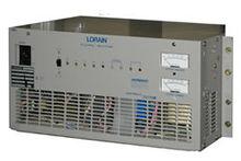 Lorain RL50F50 50A, 48V, Rectif