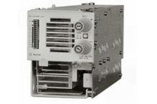 Keysight Agilent HP N3304A Elec