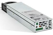 Keysight Agilent HP N6782A 2-Qu