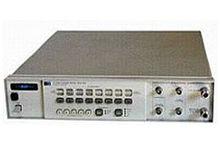 Keysight Agilent HP 11729B Carr