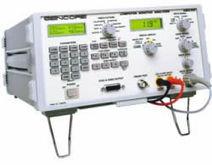 Sencore CM2125 Computer Monitor