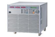 Chroma  DC Electronic Load 6320