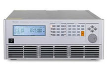 Chroma 63802 1800W, 18A, 350V,