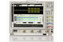 Keysight Agilent Mixed Signal O