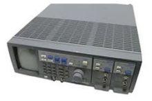 LeCroy Generator 9210