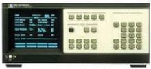 Keysight Agilent HP 8180A 1Hz t