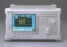 Anritsu MS9710C Optical Spectru
