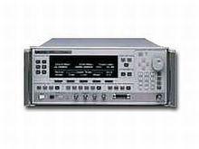 Keysight Agilent HP 83650L Swee