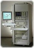 Keysight Agilent HP 86030A 45 M