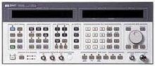 Keysight Agilent HP 8665B 6GHz