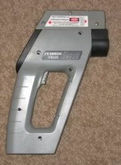 Omega OS520 Handheld Infrared T