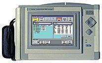 Keysight Agilent HP N1610B/N162